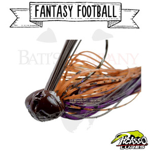 [피카소]Fantasy Football